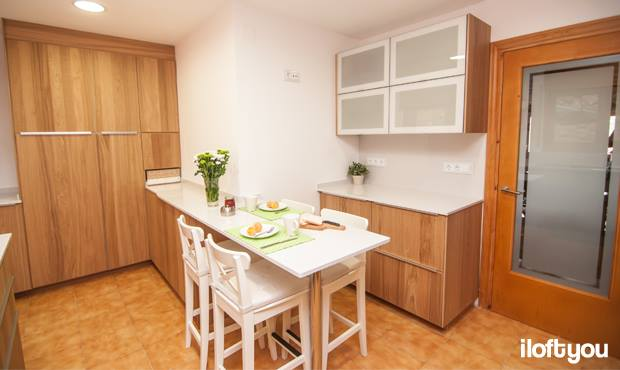 barra-cocina