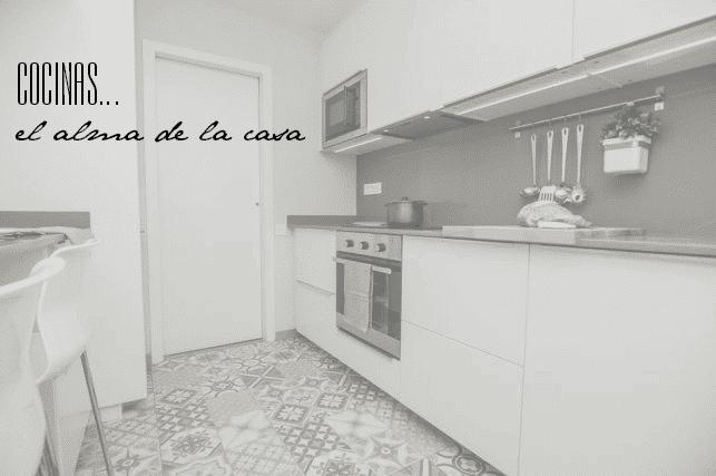 cambiar-cocina