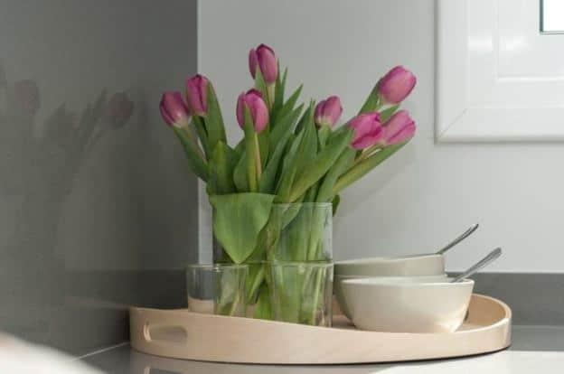 flores-cocina-detalles-encanto (1)