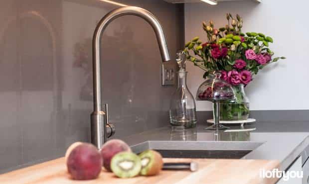 flores-cocina-detalles-encanto