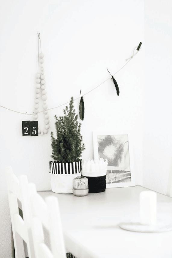 Navidad-blanco-negro