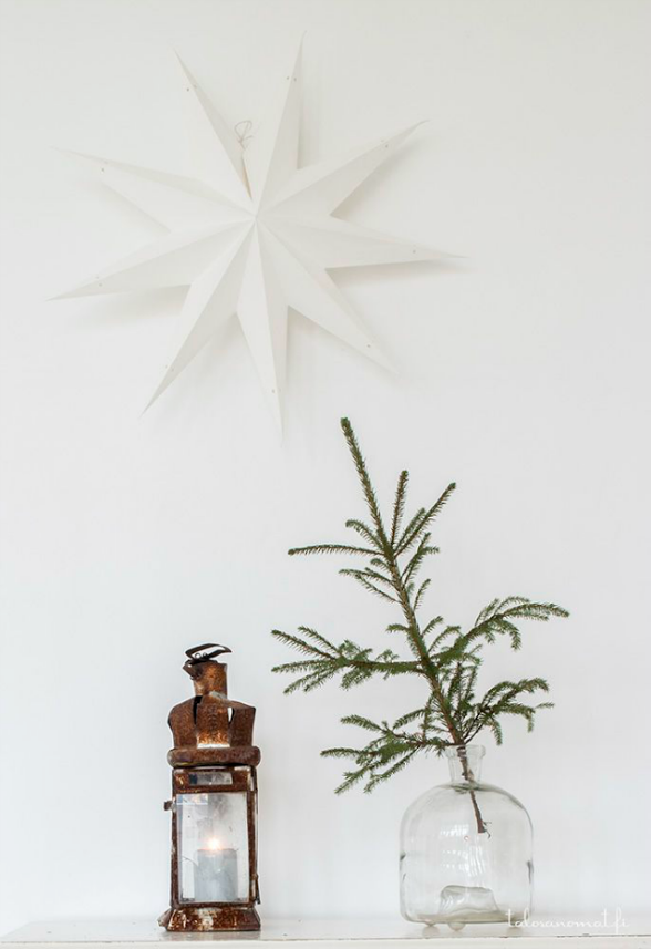 decoración-natural-navidad (2)