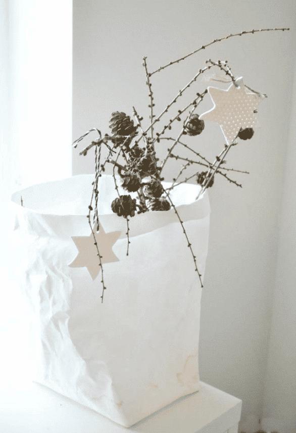 decoración-natural-navidad (3)