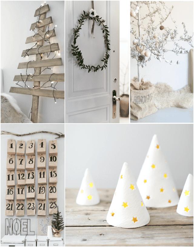 decoración-natural-navidad