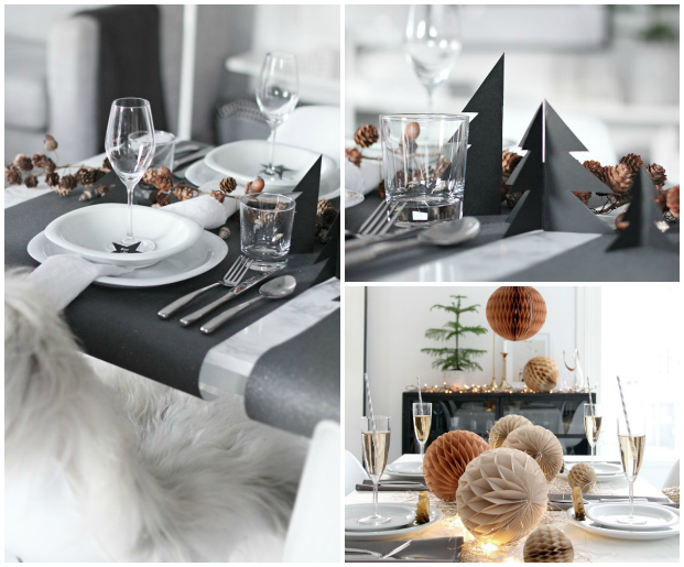 mesa-navidad-negro-1