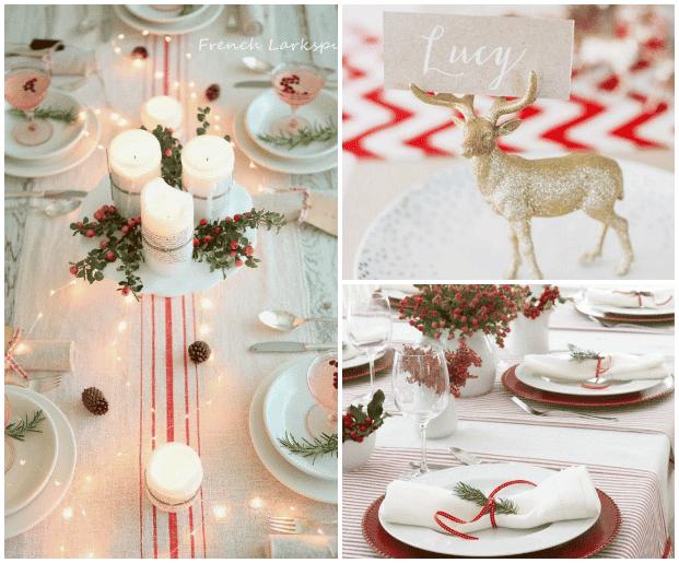 mesa-navidad-rojo-1