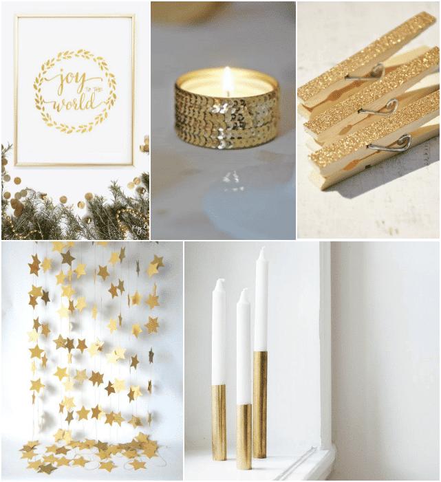 navidad-dorado (3)