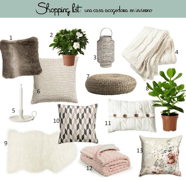 textiles-invierno-accesorios-decoración-baratos