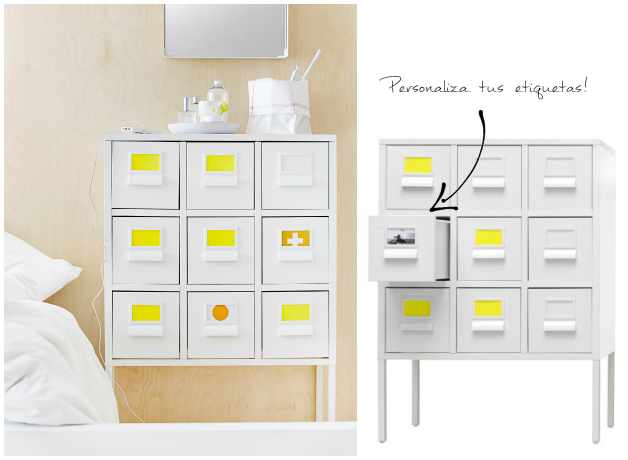 Ikea-Sprutt-nueva-colección-10