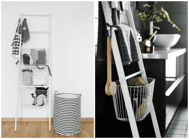 Ikea-Sprutt-nueva-colección-4