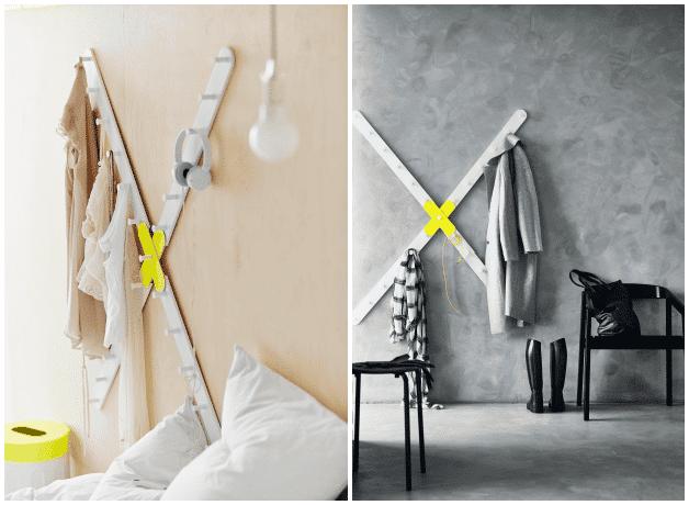 Ikea-Sprutt-nueva-colección-7