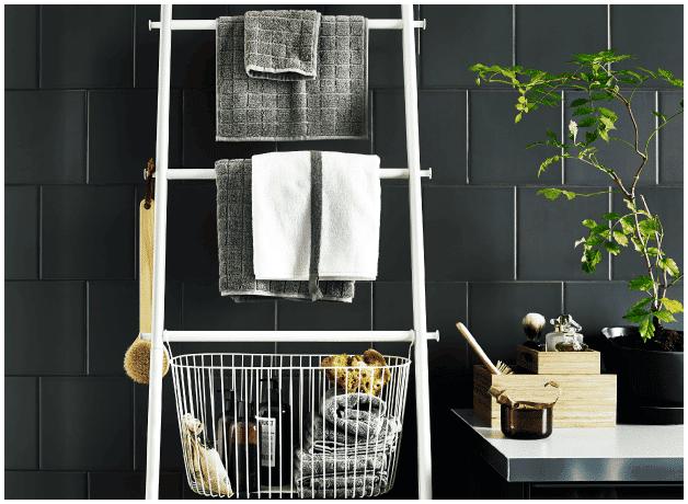Ikea-Sprutt-nueva-colección-9