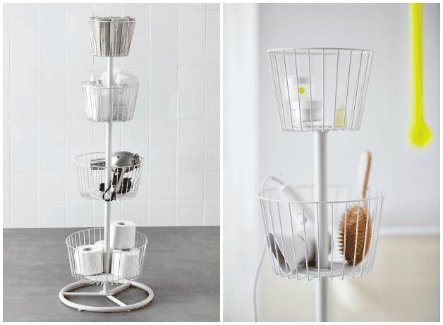 Ikea-Sprutt-nueva-colección