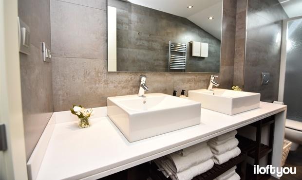 almacenamiento-low-cost-baño (1)