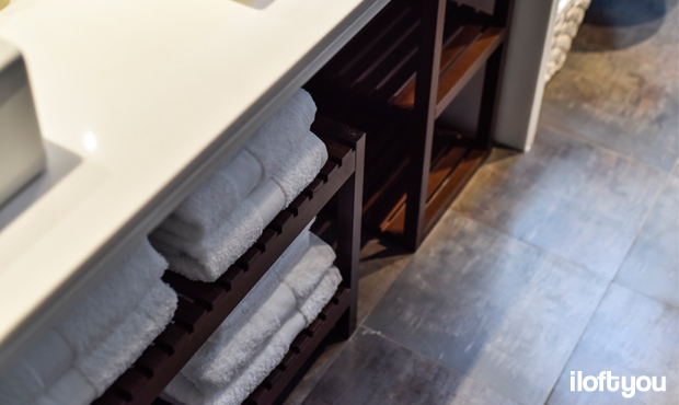 almacenamiento-low-cost-baño
