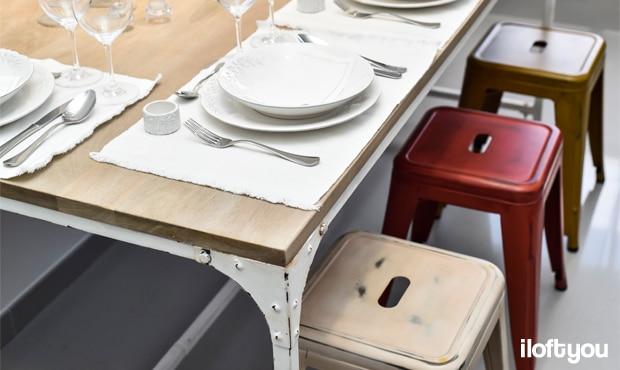 cocina-comedor-estilo-escandinavo (2)