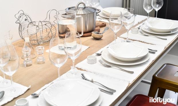 cocina-comedor-estilo-escandinavo (3)