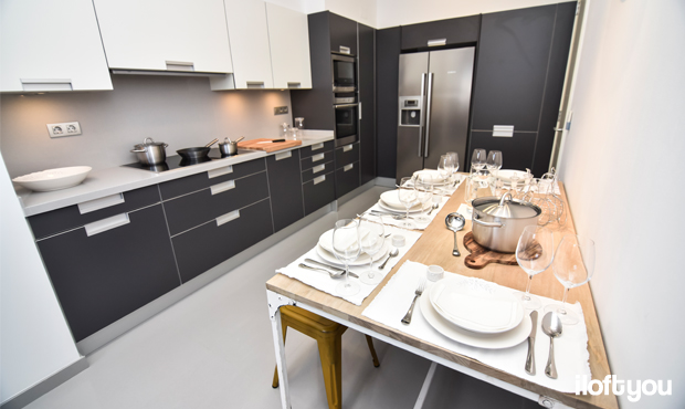 cocina-comedor-estilo-escandinavo (4)
