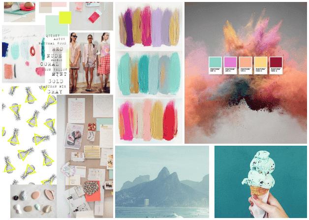 elegir-color-diseño