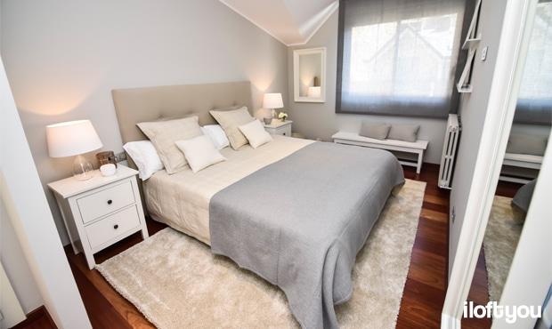 habitación-estilo-nórdico-tonos-neutros (1)