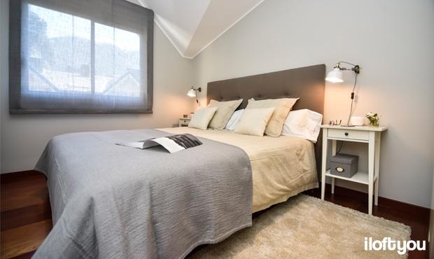 habitación-invitados-decoración-low-cost-estilo-nórdico (1)