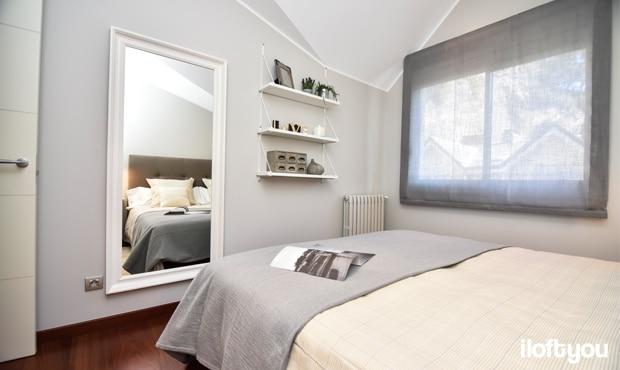 habitación-invitados-decoración-low-cost-estilo-nórdico (2)
