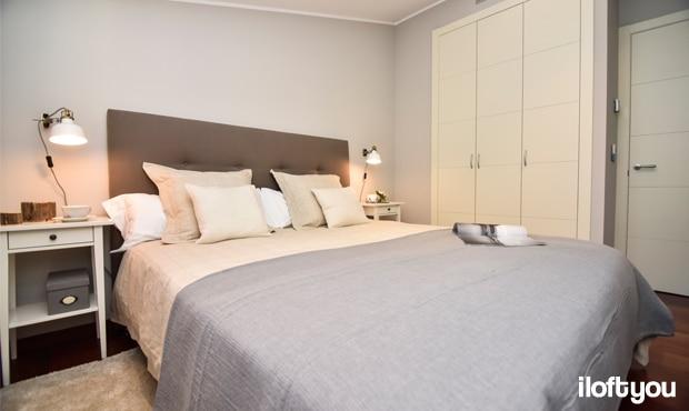 habitación-invitados-decoración-low-cost-estilo-nórdico (3)