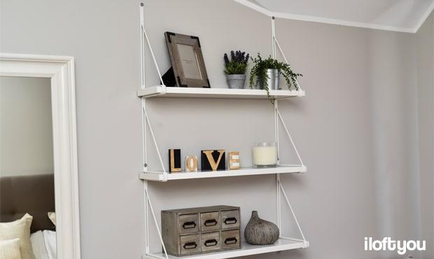 habitación-invitados-decoración-low-cost-estilo-nórdico (5)