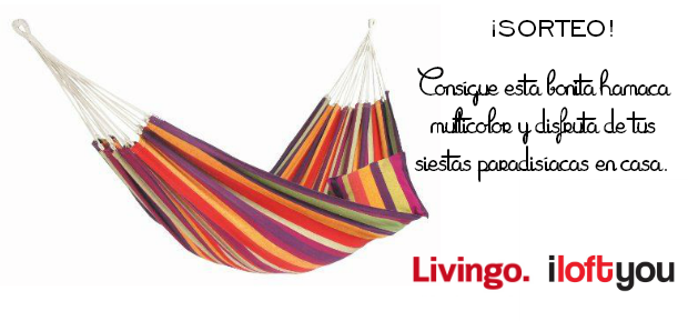 sorteo- hamaca-multicolor-i-loft-you