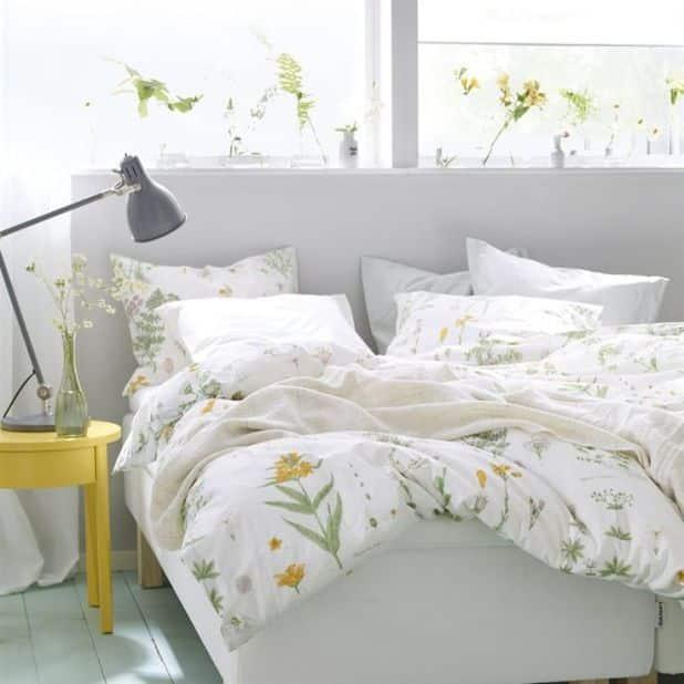 textiles-primavera (2)