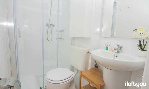 Decorar-baño- poco-low-cost (1)