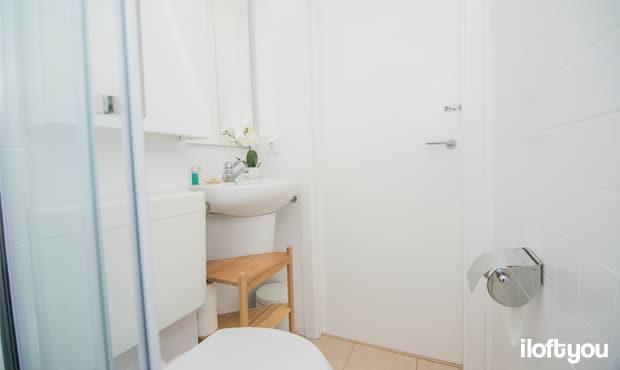 almacenaje-lavabo-de-pie-low-cost (2)