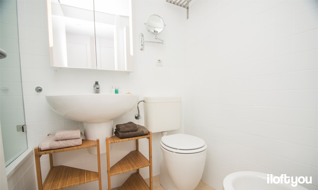almacenaje-lavabo-de-pie-low-cost