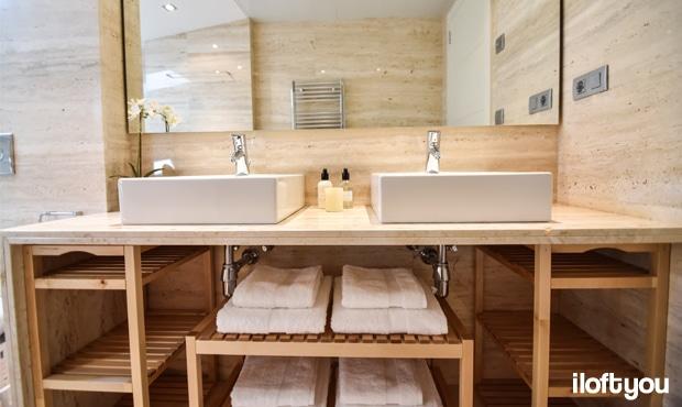 almacenjae-low-cost-baño-ikea (1)