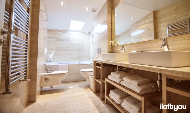 almacenjae-low-cost-baño-ikea