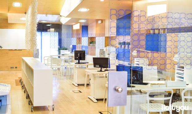 espacio-de-trabajo-interiorismo-oficinas (4)