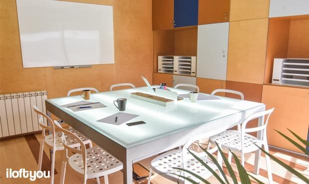 espacio-reuniones-compartido-interiorismo (1)