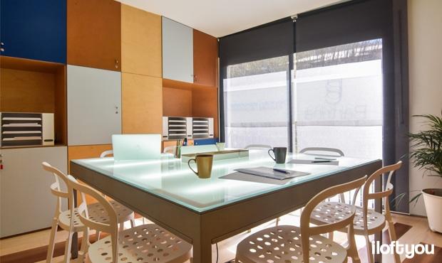 espacio-reuniones-compartido-interiorismo (2)
