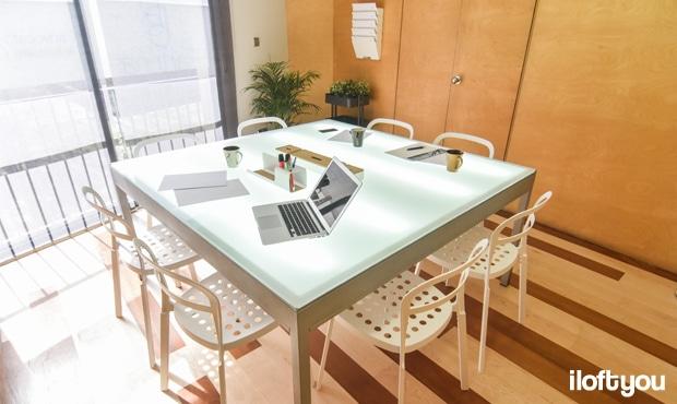 espacio-reuniones-compartido-interiorismo (3)