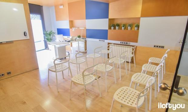 espacio-reuniones-diseño