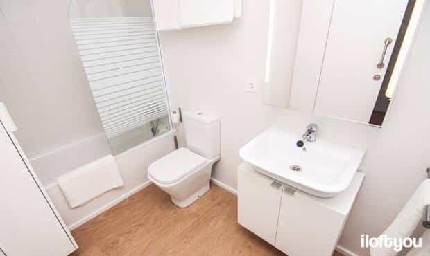 mueble-baño-low-cost (2)
