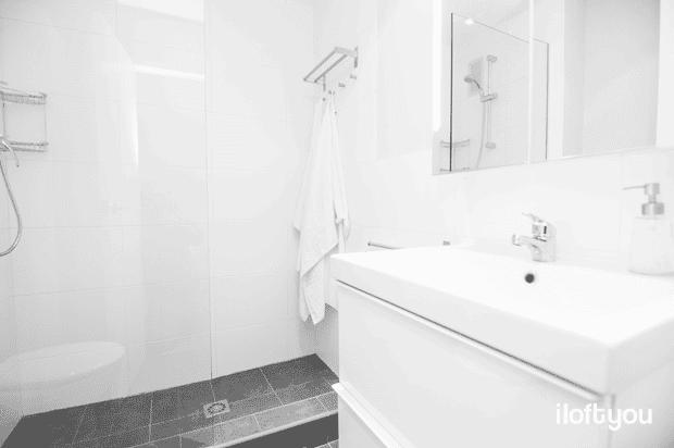mueble-baño-low-cost (4)