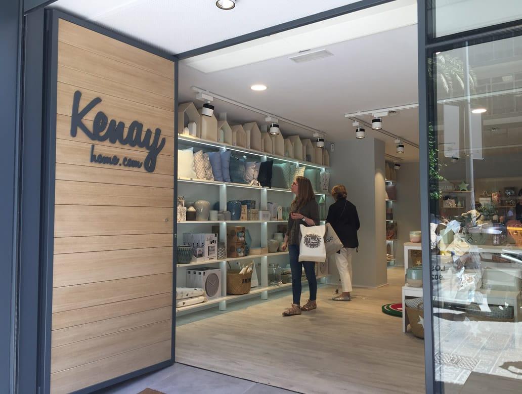 Kenay 8