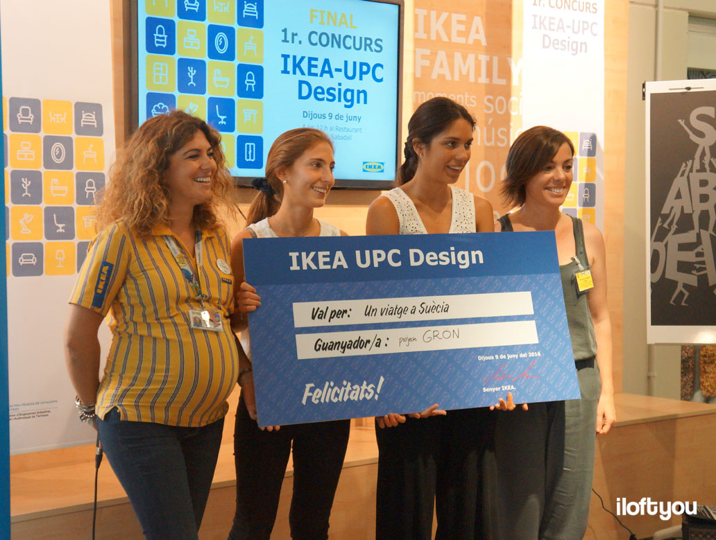 IKEA11