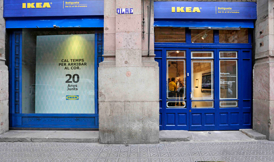 IKEABORN033